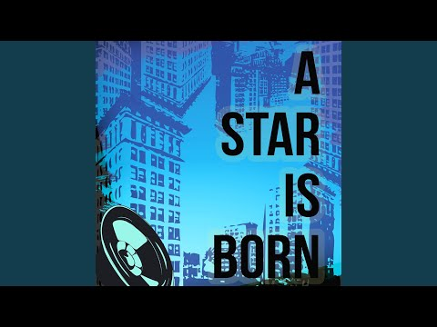 A Star Is Born (A Tribute to Jay-Z and J Cole) mp3