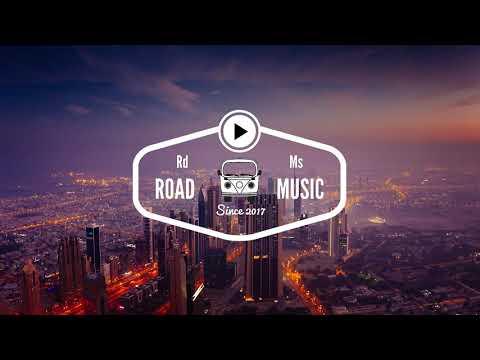 Filous -  Better Off (ft Josh Roa & Bishøp) mp3