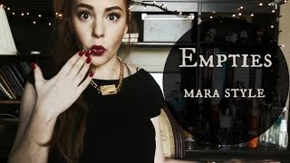 Empties ● Η Ταινία Μικρού Μήκους! Thumbnail