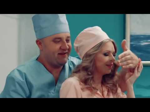 Как вылечить скуку? - больница   На троих комедии 2017, юмор Украина