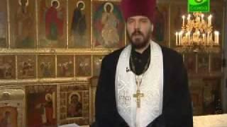 Фильм Царь с православной точки зрения, часть 1/2