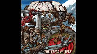 GWAR - Phantom Limb