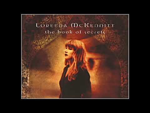 Loreena McKennitt -