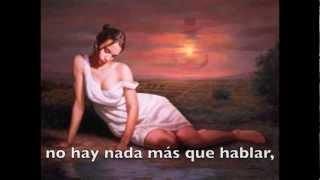 Ahora Te Puedes Marchar • Luis Miguel [LETRA]