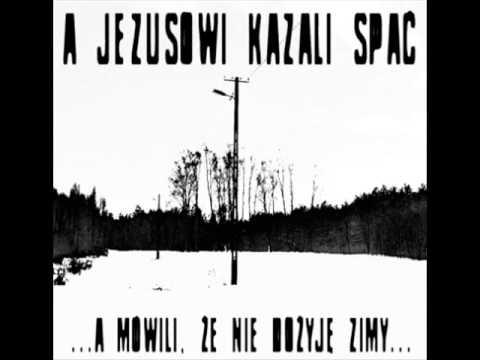 A.J.K.S - Wymazany