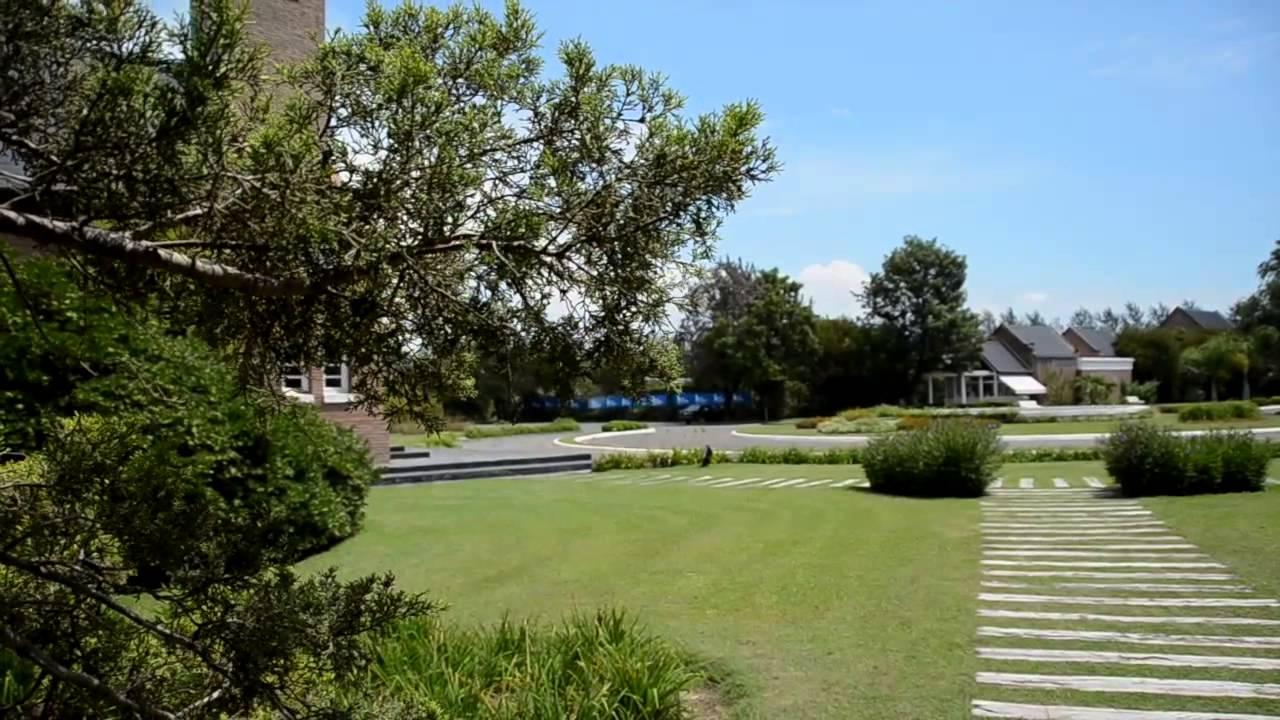 Resultado de imagen para parque privado