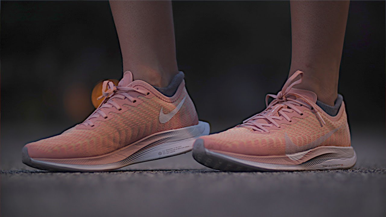 NIKE PEGASUS TURBO 2 REVIEW (2019)