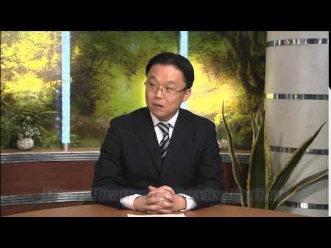 Foreign Companies Enriching Japan