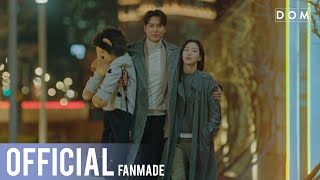 [MV] 선우정아 - You Can't Stop It From Bloomming [더 킹 : 영원의 군주 (The King: Eternal Monarch) OST Part 7]
