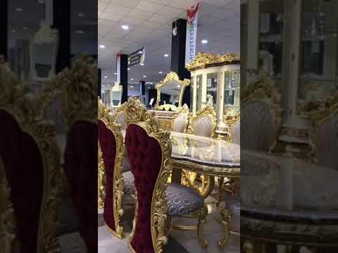 Мебель Грозный! Золотая мебель!