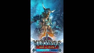 Обзор, Секреты Игры Vikings: War Of Clans