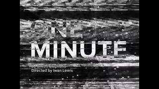 One Minute - Teaser