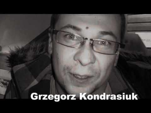 Grzegorz Kondrasiuk