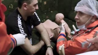 видео Платна освіта, чим небезпечна для дитини?