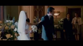 Свадьба в стиле фильма «Друг невесты»