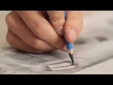 ติสStudio ขอนแก่น สอน ติว ศิลปะ สถาปัตย์ ออกแบบ วาดเส้น แฟชั่น