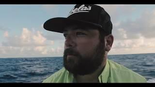 The Forgotten Atoll - Full Film