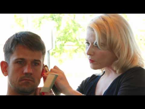 how-to-ask-for-and-cut-a-retro-low-fade-haircut-part-1