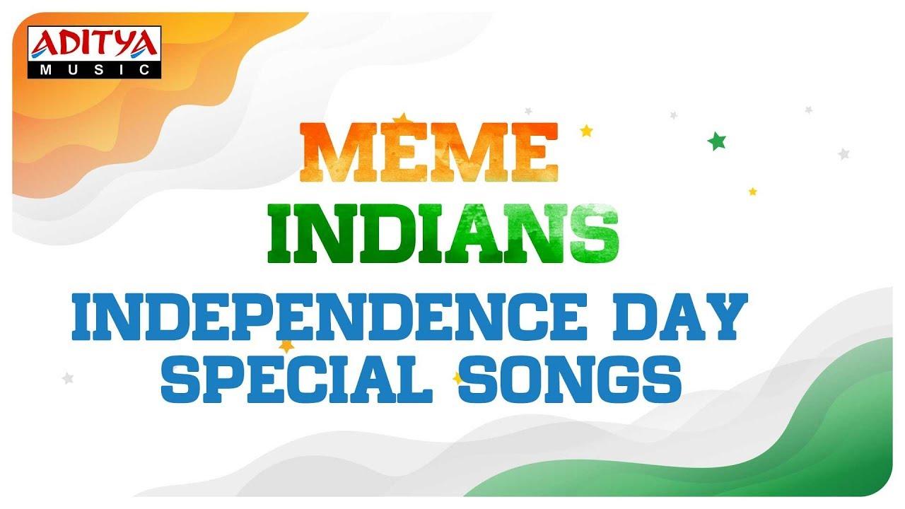 Independence Day Special Songs Lyrics Happy Independence Day Atoz Lyrics Telugu Songs Lyrics A To Z Telugu Songs Lyrics In English Old Telugu Songs Lyrics