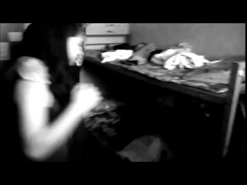 Napakasakit Kuya Eddie music video