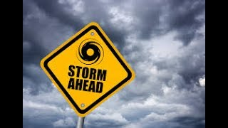 Hurricane Preparedness 101: 20 actions to protect your family and property