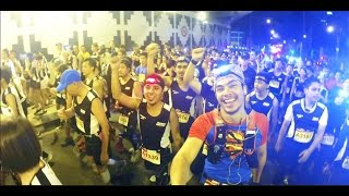 GoPro Hero 3+: Energizer Night Race Malaysia 2014 + NM Galaxy Series 3 | whyo