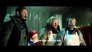 Rare Exports Finnish Trailer (english) thumbnail