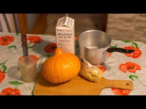 Пшенная каша на воде - пошаговый рецепт с фото на