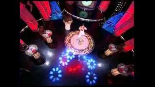 Kathak Dance by VIDHA LAL