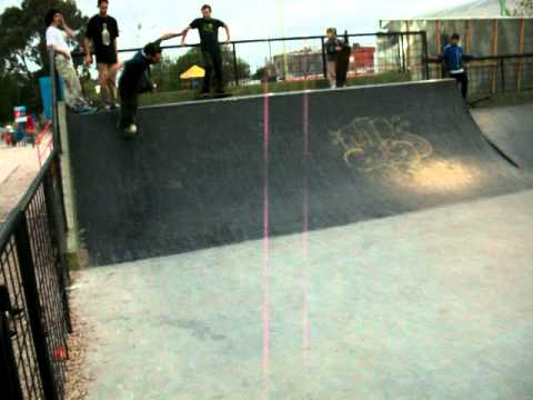 ceda el paso vintage skateboard decks.... pedile todo a la baranda neneeee!!!!!