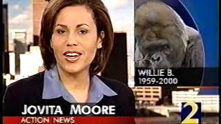 WSB-TV 2 Action News 2-6-2000