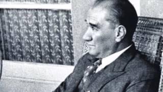Senden Daha Güzel Atatürk versiyon