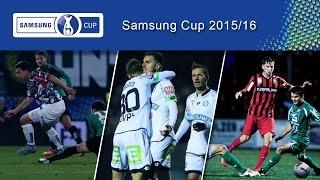 SV Mattersburg vs SKN St. Polten full match