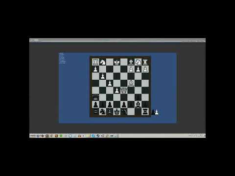 Unity Asset Store Pack - Chess game template with AI (Download link in description)