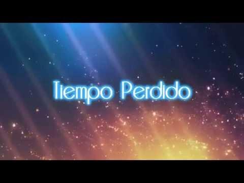 Tiempo Perdido-Vilac Garcia Feat Drawek LP (Letra) + link de Descarga