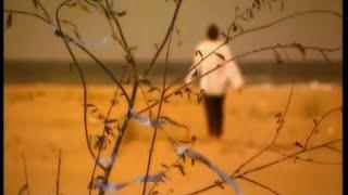 Sinan Özen - Al Beni (Video Clip)