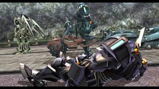 영웅전설 섬의 궤적2 kai [나이트메어] - 노코멘터리 게임플레이 #12