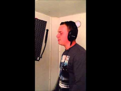 Catalyst - Untapped Studios -Rebound X - Rhythm & Gash