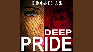 Download Roland Clark Acapella Free Mp3 Song | Oiiza com