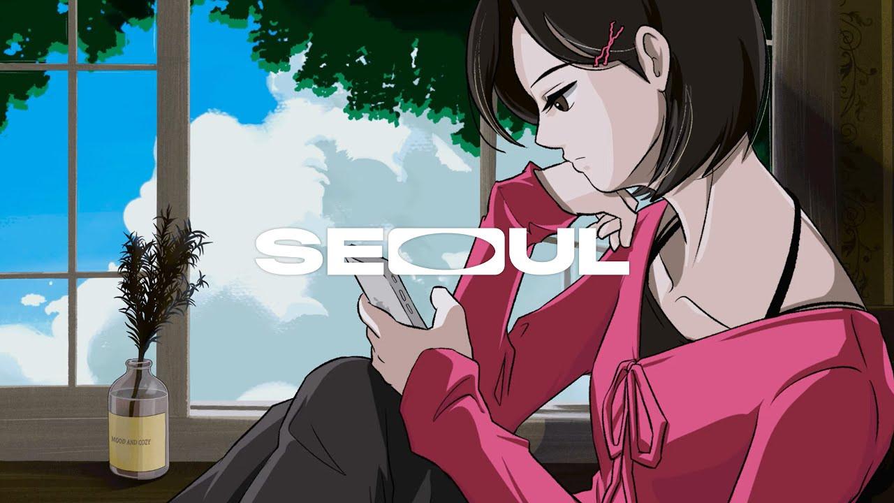 KozyPop - 말해줘 (Song By Aden) (Prod. H!)