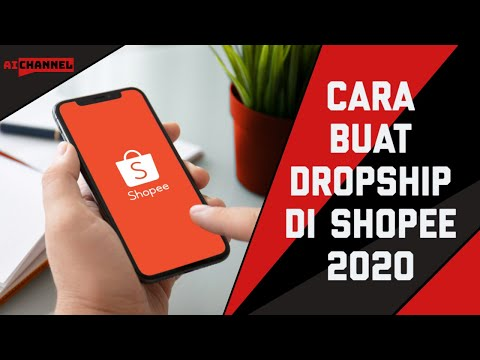 cara-menjual-di-shopee-2020---cara-buat-dropship-di-shopee-2020-(part-3)