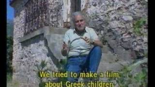 Greek Civil War (Eμφύλιος πόλεμος) - Modern Greek History - Documentary Part 5 of 6
