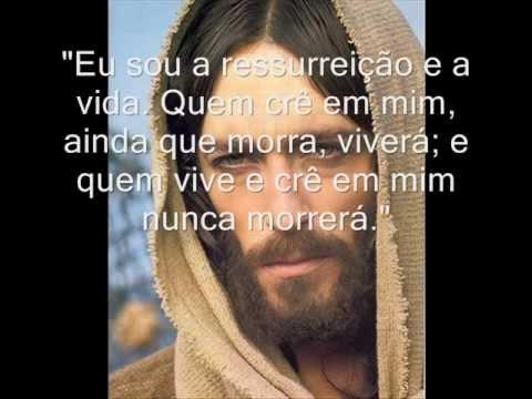 Frases De Jesus Youtube