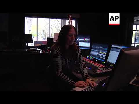 Radio Station Gets Multimillion Dollar Gift