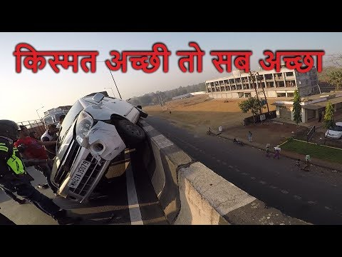 New top speed record benelli 600i | BSB VLOGS