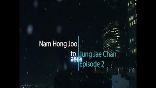 Video Quotes Korean Drama - While You were Sleeping (Nam Hong Joo to Jung Jae Chan) Episode 2 download MP3, 3GP, MP4, WEBM, AVI, FLV Oktober 2018
