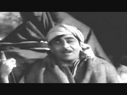 Sajan Re Jhoot Mat Bolo||Saurav Jha Sings Mukesh SONG||Jhoot 😷😷 Bolo Sajan Mere Psychology 🤔||