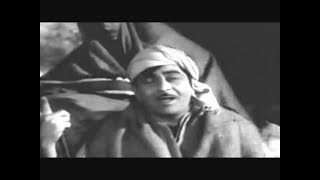 Sajan Re Jhoot Mat Bolo  Saurav jha sings Mukesh SONG  Jhoot 😷😷 bolo Sajan mere psychology 🤔  