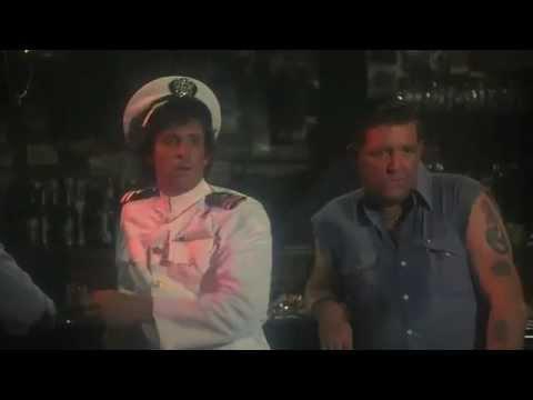 Y a t il un pilote dans l'avion   Staying Alive poster