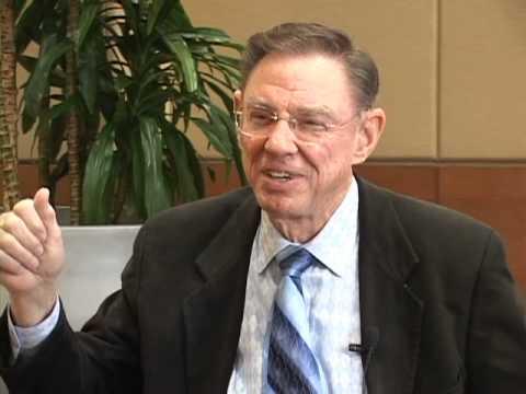 Image result for Dr. Hal Huggins